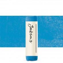 Jacksons : Handmade Soft Pastel : Sky Blue