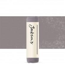 Jackson's : Handmade Soft Pastel : Mouse Grey