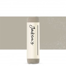 Jackson's : Handmade Soft Pastel : Warm Grey II