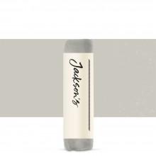 Jackson's : Handmade Soft Pastel : Warm Grey I