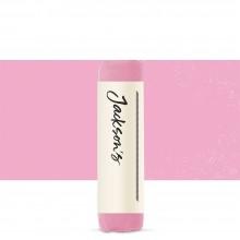 Jacksons : Handmade Soft Pastel : Fluorescent Pink
