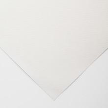 Canson : Mi-Teintes : Pastel Paper : 160gsm : 55x75cm : Ivory
