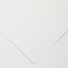 Canson : Mi-Teintes : Pastel Paper : 160gsm : 55x75cm : Pearl Grey