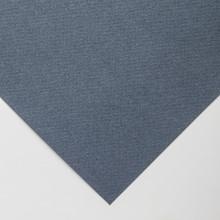 Canson : Mi-Teintes : Pastel Paper : 160gsm : 55x75cm : Indigo Blue