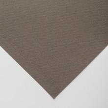 Canson : Mi-Teintes : Pastel Paper : 160gsm : 55x75cm : Slate Grey