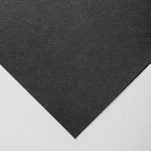 Canson : Mi-Teintes : Pastel Paper : 160gsm : 55x75cm : Black