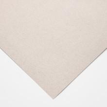 Canson : Mi-Teintes : Pastel Paper : 160gsm : 55x75cm : Moonstone