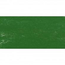Mount Vision : Soft Pastel : Soft Chromium Oxide 050