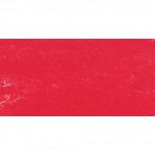 Mount Vision : Soft Pastel : Reddish Coral 100
