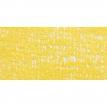 Mount Vision : Soft Pastel : Iridescent Yellow 1002