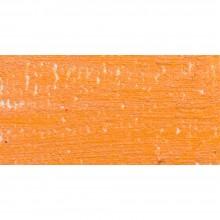 Mount Vision : Soft Pastel : Iridescent Orange 1003