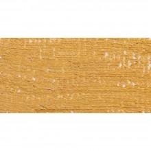 Mount Vision : Soft Pastel : Iridescent Golden Brown 1008