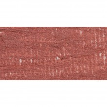 Mount Vision : Soft Pastel : Iridescent Copper Red 1009