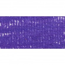 Mount Vision : Soft Pastel : Iridescent Purple 1010