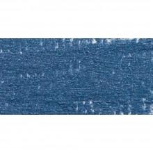 Mount Vision : Soft Pastel : Iridescent Dark Blue 1016