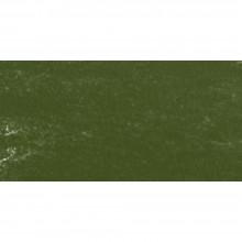 Mount Vision : Soft Pastel : Green Umber 210