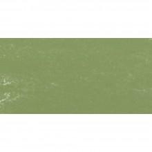Mount Vision : Soft Pastel : Green Umber 211