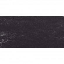 Mount Vision : Soft Pastel : Gray Violet 230