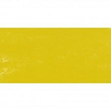 Mount Vision : Soft Pastel : Goldenrod 270