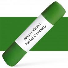 Mount Vision : Soft Pastel : Chromium Oxide Green 351