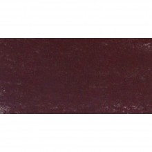 Mount Vision : Soft Pastel : Dark Brown 582