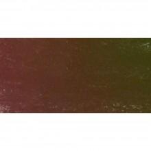 Mount Vision Soft Pastel : 584