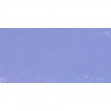 Mount Vision Soft Pastel : 764