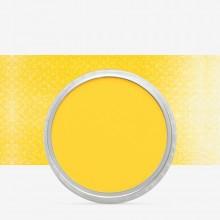 PanPastel : Diarylide Yellow : Tint 5