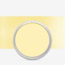 PanPastel : Diarylide Yellow Tint : Tint 8