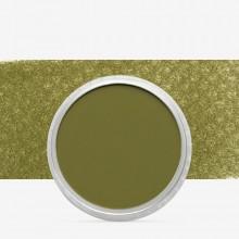 PanPastel : Yellow Ochre Extra Dark : Tint 1