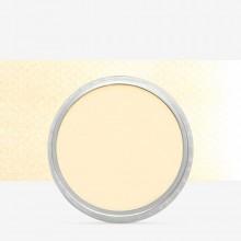 PanPastel : Yellow Ochre Tint : Tint 8