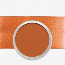 PanPastel : Orange Shade : Tint 3