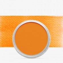 PanPastel : Orange : Tint 5