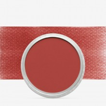 PanPastel : Red Iron Oxide : Tint 5