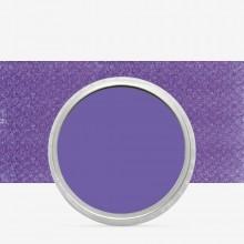 PanPastel : Violet : Tint 5