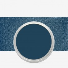 PanPastel : Ultramarine Blue Extra Dark : Tint 1