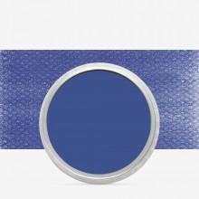 PanPastel : Ultramarine Blue Shade : Tint 3