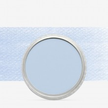 PanPastel : Ultramarine Blue Tint : Tint 8