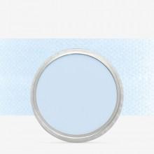 PanPastel : Phthalo Blue Tint : Tint 8
