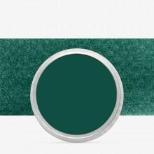 PanPastel : Phthalo Green Extra Dark : Tint 1