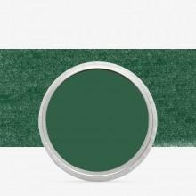 PanPastel : Permanent Green Extra Dark : Tint 1