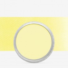 PanPastel : Bright Yellow Green Tint : Tint 8