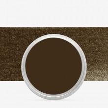 PanPastel : Burnt Sienna Extra Dark : Tint 1