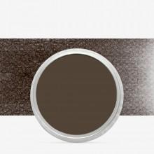 PanPastel : Raw Umber Shade : Tint 3