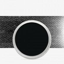 PanPastel : Black : Tint 5