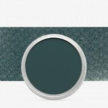 PanPastel : Neutral Grey Extra Dark : Tint 2