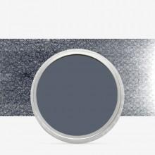 PanPastel : Paynes Grey : Tint 3