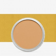 PanPastel : Metallic Rich Gold