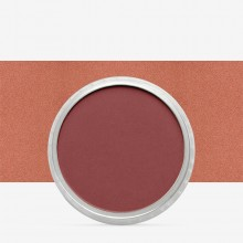 PanPastel : Metallic Copper