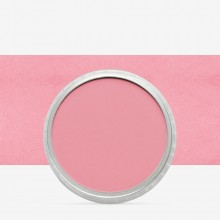 PanPastel : Pearlescent Red